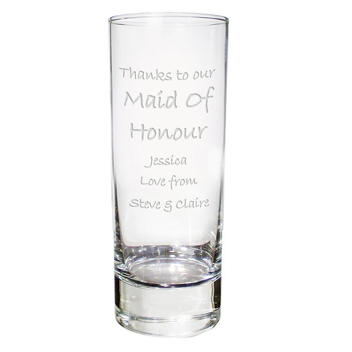 unique memories product detail engraved shot glass